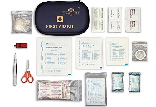 first-aid-kit-set-first-survival-kit-refill-90-piece-premium-first-aid-kit-bag-includes-eyewash-emer