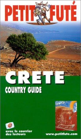 Crète par Guide Petit Futé