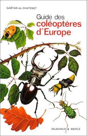 guide-des-coleopteres-deurope-tome-1