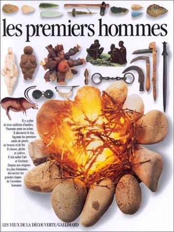 """<a href=""""/node/1086"""">Les premiers hommes</a>"""