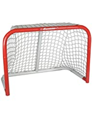 Franklin Street Hockey Tore NHL Steel Goal, Rot, 12370