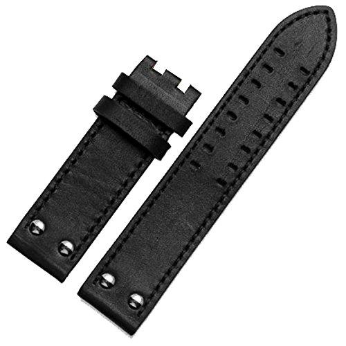Ymid Select -  -Armbanduhr- HAM-22-UK -