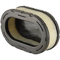 Kohler 3208309-s filtro aria