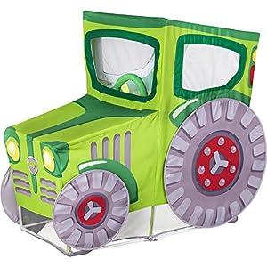 Haba 303466-Parte Tienda Tractor