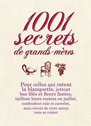 1001-secrets-de-grands-meres