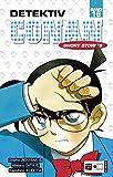 Detektiv Conan Short Stories 16 - Gosho Aoyama