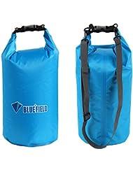 Bazaar Freien wasserdichte Tasche Rafting Tasche kampierende wasserdichte Tasche mit Trageriemen