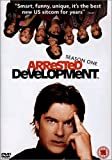 Arrested Development S1 [UK Import]
