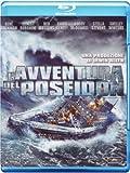 Lavventura del Poseidon [Blu-ray] [IT Import]