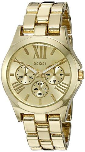 Reloj - XOXO - para - XO5864
