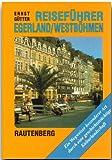 Reiseführer Egerland / Westböhmen (Rautenberg) - Ernst Gütter