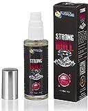 Delay Spray Strong Bull 30ml Verzögerungsspray für den Mann