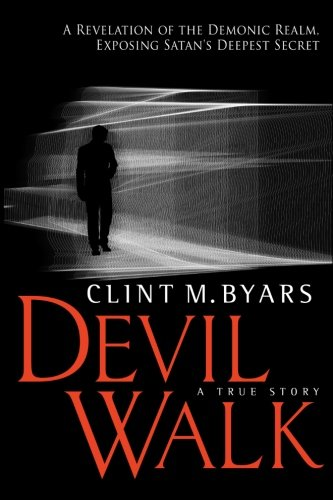 Devil Walk A True Story