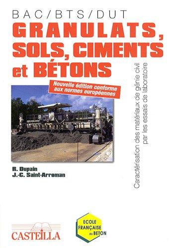granulats-sols-ciments-et-betons-caracterisation-des-materiaux-de-genie-civil-par-les-essais-de-labo