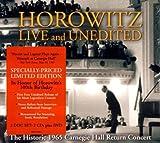 Vladimir Horowitz Classical Music