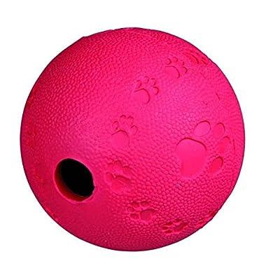 Trixie Dog Activity Snack Ball, 7 cm