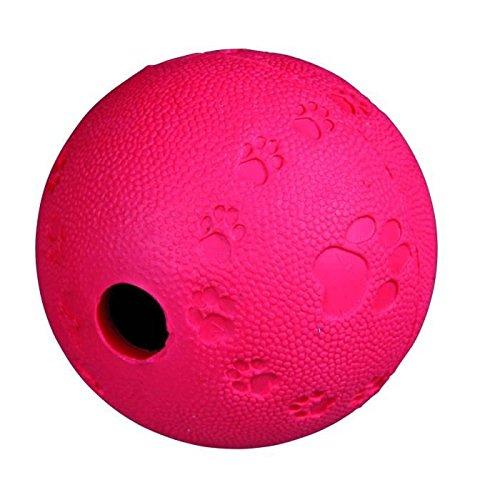 trixie-dog-activity-caucho-natural-snack-ball