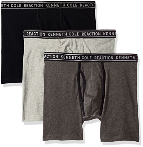 kenneth-cole-reaction-mens-3-pack-boxer-brief-cotton-stretch-black-dk-grey-htr-lt-grey-htr-xl