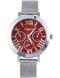 Uhren Gutschein Amazon