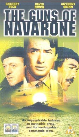 the-guns-of-navarone-vhs