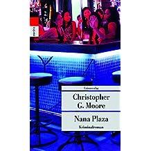 Nana Plaza (Unionsverlag Taschenbücher)