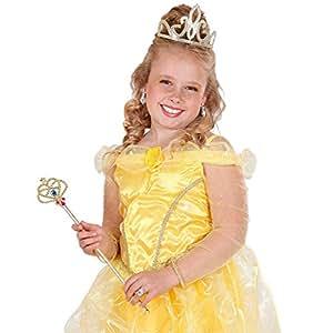 Sceptre de roi de carnaval princesse bâton sceptre de roi régent régents déguisement accessoire mardi gras carnaval