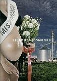 Ligabue: Miss Mondo