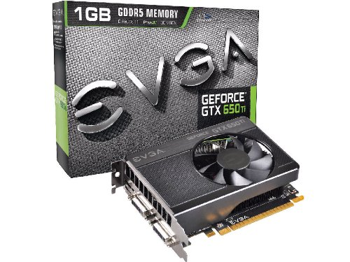 evga-geforce-gtx-650ti-1gb-119230