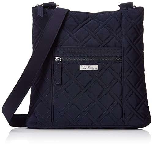 vera-bradley-hipster-cross-body-bag-classic-navy-one-size