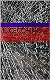IL CECCHINO (The Hollow Men Vol. 1)