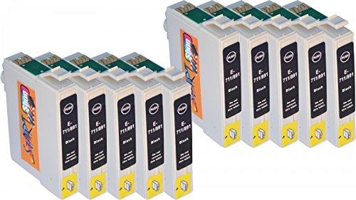 ricambio tubo ANTISTATICA saugschlauch 6m adatto per Eibenstock DSS 35 IP
