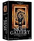 Night Gallery - Intégrale de la série - Saisons 1 à 3