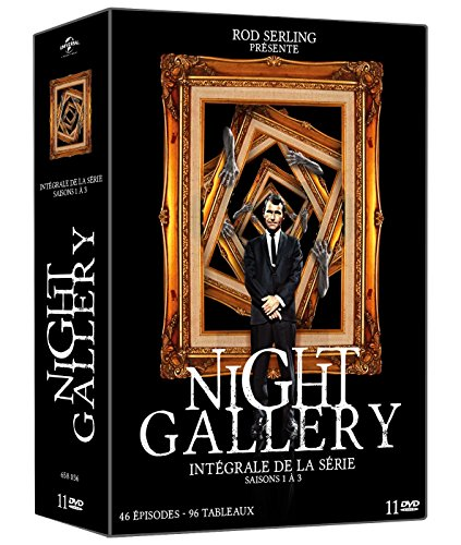 night-gallery-integrale-de-la-serie-saisons-1-a-3