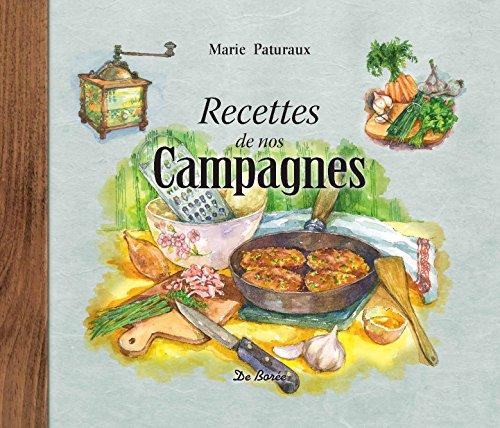 recettes-de-nos-campagnes