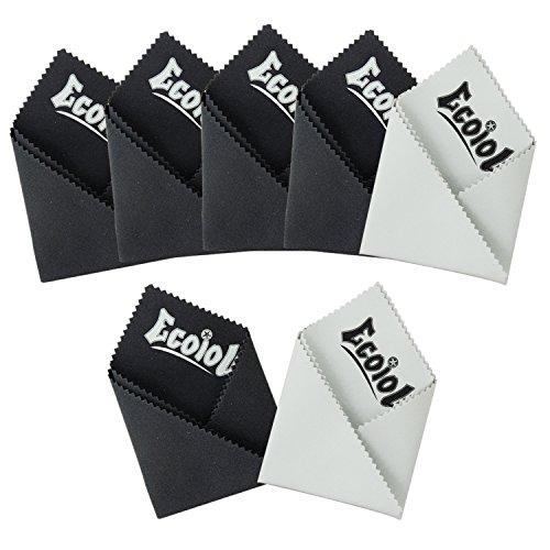 pack-de-7-ecoiou-chiffons-double-face-en-microfibre-nettoyage-tissu-doux-grand-teint-pour-telephone-