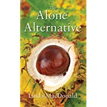 The Alone Alternative