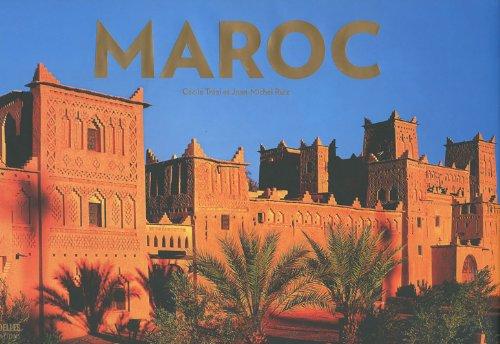 Maroc (Variations)