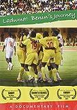 Laduma! Benin's Journey