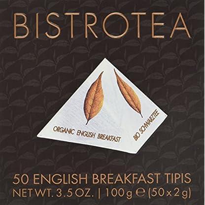 Bistrotea-Tee-Tipis-Bio-English-Breakfast-100-g