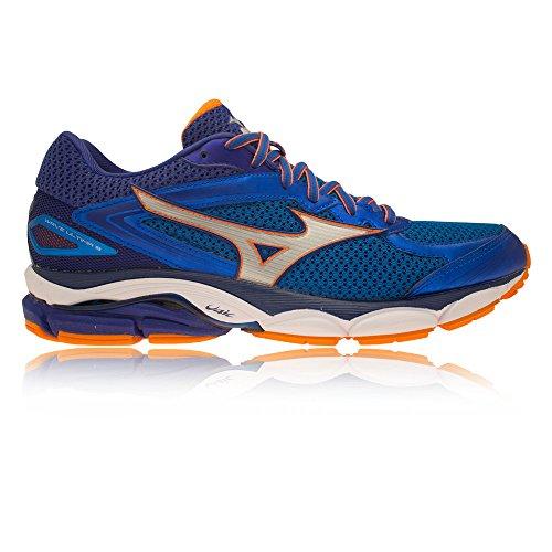 scarpe mizuno per correre