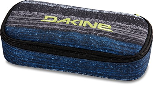 Dakine School Case distortion - Schlamperbox, Dakine_Farbe:distortion