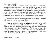 Sonyabecca Stromloser Ventilator für Kamin Holzöfen Öfen - 2