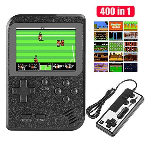 Etpark Handheld Game Console Ret...