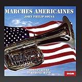 Marce Americane