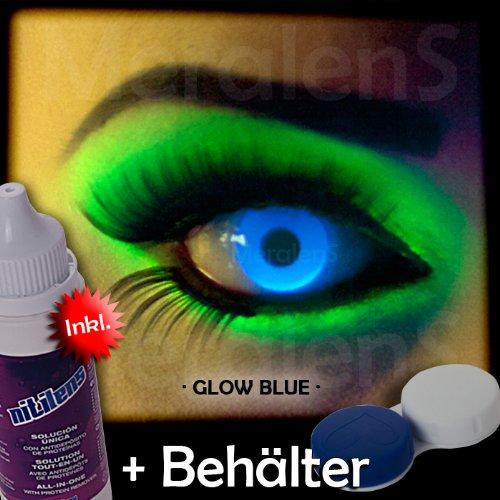 une-paire-de-lentilles-de-contact-lumiere-noire-actif-colorees-14-mm-de-diametre-lentilles-de-contac