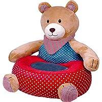 Die Spiegelburg 15275 Teddysofa BabyGlück preisvergleich bei kinderzimmerdekopreise.eu