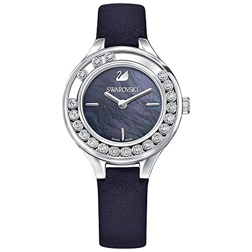 Orologi swarovski orologio donna lovely crystals mini watch 5242898