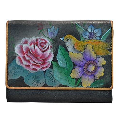anuschka-bagaglio-a-mano-vintage-bouquet-multicolore-1138-vbq