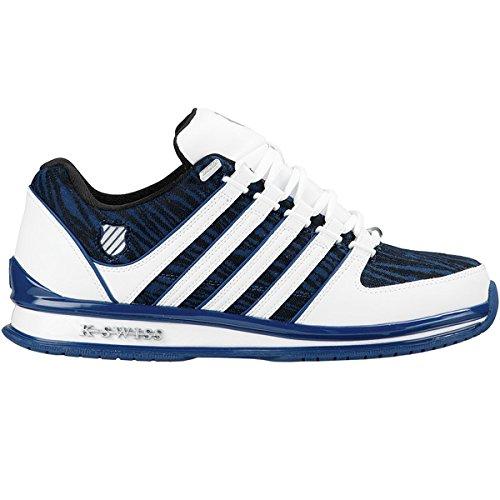 k-swiss-rinzler-sp-t-schuhe-mazarine-blue-white-44