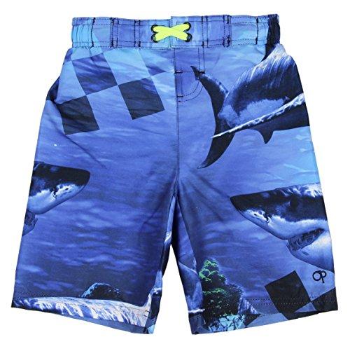 ocean-pacific-op-boys-shark-swim-shorts-xl-14-16